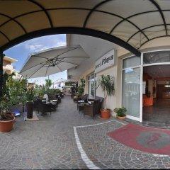 Hotel Playa фото 7