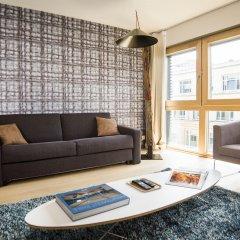 Отель Smartflats Design - L42 комната для гостей фото 2