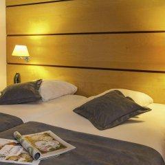 Отель Belambra City - Magendie Франция, Париж - 8 отзывов об отеле, цены и фото номеров - забронировать отель Belambra City - Magendie онлайн в номере