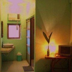Отель Hannah Hotel Филиппины, остров Боракай - отзывы, цены и фото номеров - забронировать отель Hannah Hotel онлайн ванная фото 2