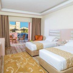 Отель Aqua Vista Resort & Spa Египет, Хургада - 1 отзыв об отеле, цены и фото номеров - забронировать отель Aqua Vista Resort & Spa онлайн комната для гостей