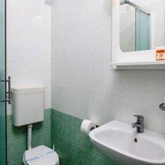 Отель Ela mesa Греция, Эгина - отзывы, цены и фото номеров - забронировать отель Ela mesa онлайн ванная фото 2