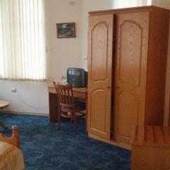 Отель Kiev Болгария, Велико Тырново - отзывы, цены и фото номеров - забронировать отель Kiev онлайн удобства в номере