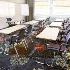 Отель Scandic Crown Швеция, Гётеборг - отзывы, цены и фото номеров - забронировать отель Scandic Crown онлайн фото 7