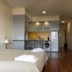 Отель Solmar Alojamentos Португалия, Понта-Делгада - отзывы, цены и фото номеров - забронировать отель Solmar Alojamentos онлайн фото 3