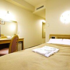 Отель President Hakata Хаката комната для гостей фото 5