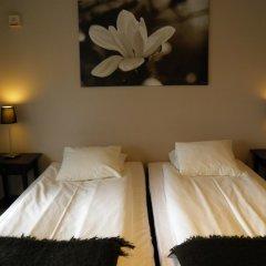 Euroway Hotel комната для гостей фото 2