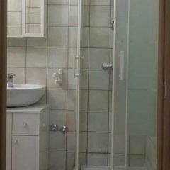 Отель B&B Falcone Ортона ванная фото 2