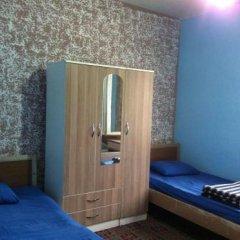 Отель Sham Rose комната для гостей фото 3