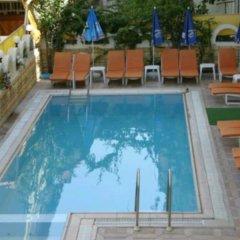 Sea Center Hotel Турция, Мармарис - отзывы, цены и фото номеров - забронировать отель Sea Center Hotel онлайн с домашними животными