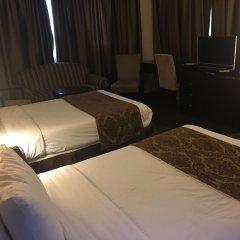 Отель Shepherd Hotel Иордания, Амман - отзывы, цены и фото номеров - забронировать отель Shepherd Hotel онлайн