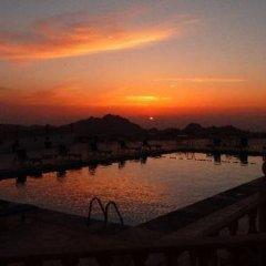 Отель Grand View Hotel Иордания, Вади-Муса - отзывы, цены и фото номеров - забронировать отель Grand View Hotel онлайн фото 16