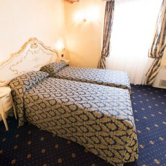 Отель Ca Zose комната для гостей фото 4