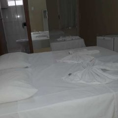 Hotel Estrela do Vale ванная фото 2