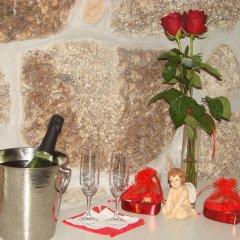 Отель Quinta de VillaSete в номере фото 2