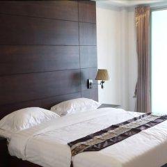 Отель Dwell Apartment Hotel Таиланд, Бухта Чалонг - отзывы, цены и фото номеров - забронировать отель Dwell Apartment Hotel онлайн комната для гостей фото 5