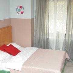 Отель ReMi Luxury Apartment Польша, Варшава - отзывы, цены и фото номеров - забронировать отель ReMi Luxury Apartment онлайн детские мероприятия