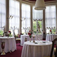 Grand Hotel Villa Igiea Palermo MGallery by Sofitel фото 2