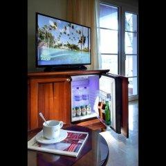 Отель Grand Palladium Punta Cana Resort & Spa - Все включено Доминикана, Пунта Кана - отзывы, цены и фото номеров - забронировать отель Grand Palladium Punta Cana Resort & Spa - Все включено онлайн удобства в номере