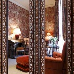 Отель Daniel Paris Франция, Париж - отзывы, цены и фото номеров - забронировать отель Daniel Paris онлайн удобства в номере фото 3