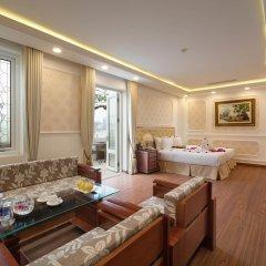 Отель The Light Hotel Вьетнам, Ханой - отзывы, цены и фото номеров - забронировать отель The Light Hotel онлайн фото 3