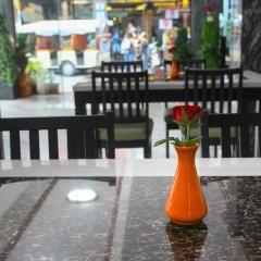 Отель Grand Omari Бангкок питание фото 2