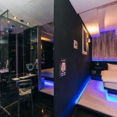 Templars Boutique Hotel Хайфа развлечения
