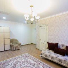 Гостиница Zhan Villa Казахстан, Нур-Султан - отзывы, цены и фото номеров - забронировать гостиницу Zhan Villa онлайн фото 5
