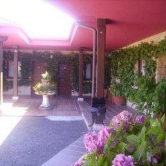 Отель La Ruta De Cabrales Кангас-де-Онис интерьер отеля