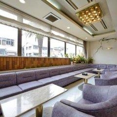 Отель Tsurumi Япония, Беппу - отзывы, цены и фото номеров - забронировать отель Tsurumi онлайн фото 7