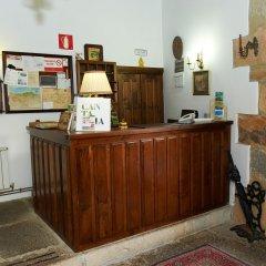 Отель La Casa del Organista интерьер отеля фото 3