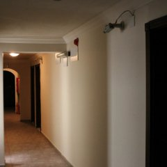 Отель Kayiboyu Otel Анкара интерьер отеля фото 3