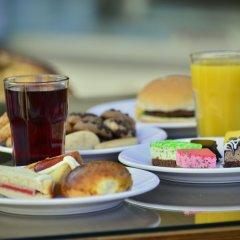 Modern Saraylar Турция, Аланья - отзывы, цены и фото номеров - забронировать отель Modern Saraylar - All Inclusive онлайн в номере