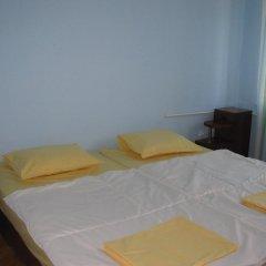 Отель Kokob Hostel Болгария, Пловдив - отзывы, цены и фото номеров - забронировать отель Kokob Hostel онлайн комната для гостей фото 2