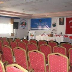 Akdamar Hotel Турция, Ван - отзывы, цены и фото номеров - забронировать отель Akdamar Hotel онлайн помещение для мероприятий фото 2