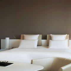 Отель Pullman Brussels Centre Midi комната для гостей фото 5