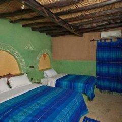 Отель Palmeras Y Dunas Марокко, Мерзуга - отзывы, цены и фото номеров - забронировать отель Palmeras Y Dunas онлайн фото 11