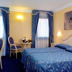 Hotel Ca Formenta комната для гостей фото 3
