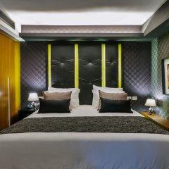 21st Floor 360 Suitop Hotel Израиль, Иерусалим - 1 отзыв об отеле, цены и фото номеров - забронировать отель 21st Floor 360 Suitop Hotel онлайн сауна