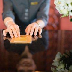 Отель Muong Thanh Holiday Hue Hotel Вьетнам, Хюэ - отзывы, цены и фото номеров - забронировать отель Muong Thanh Holiday Hue Hotel онлайн интерьер отеля фото 2