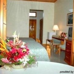 Charela Inn Hotel удобства в номере