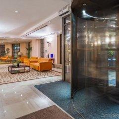 Отель Washington Mayfair Hotel Великобритания, Лондон - отзывы, цены и фото номеров - забронировать отель Washington Mayfair Hotel онлайн детские мероприятия