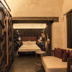 HSVHN Hotel Hisvahan Турция, Газиантеп - отзывы, цены и фото номеров - забронировать отель HSVHN Hotel Hisvahan онлайн спа