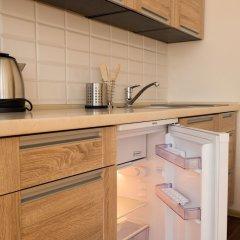 Отель Apartamenty VNS Польша, Гданьск - 1 отзыв об отеле, цены и фото номеров - забронировать отель Apartamenty VNS онлайн фото 17