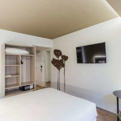 Hotel Eduardo VII комната для гостей фото 5