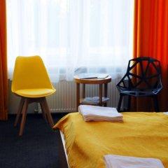 Гостиница Beehive Hotel Odessa Украина, Одесса - 1 отзыв об отеле, цены и фото номеров - забронировать гостиницу Beehive Hotel Odessa онлайн детские мероприятия фото 2