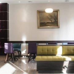 Отель Antwerp Inn интерьер отеля фото 3