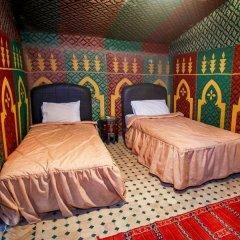 Отель Palmeras Y Dunas Марокко, Мерзуга - отзывы, цены и фото номеров - забронировать отель Palmeras Y Dunas онлайн детские мероприятия