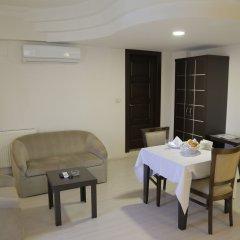 Buyuk Velic Hotel Турция, Газиантеп - отзывы, цены и фото номеров - забронировать отель Buyuk Velic Hotel онлайн комната для гостей фото 2