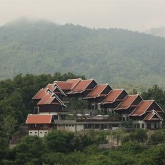 Kiridara Hotel фото 9